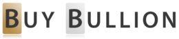 Buy Bullion