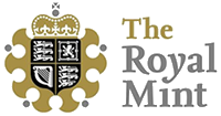 royal mint.fw